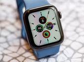 Les 10 nouveautés de WatchOS 7 pour l'Apple Watch