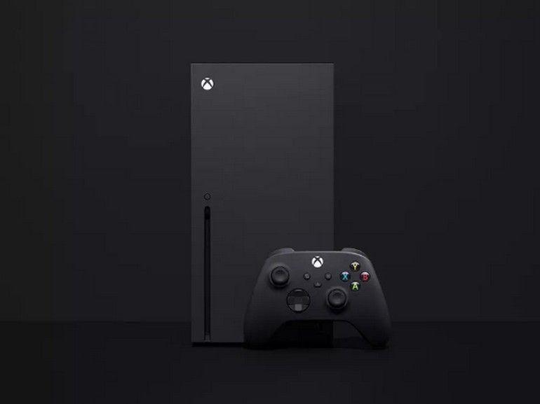 La Xbox Series S, la « petite » Series X, serait dévoilée en août