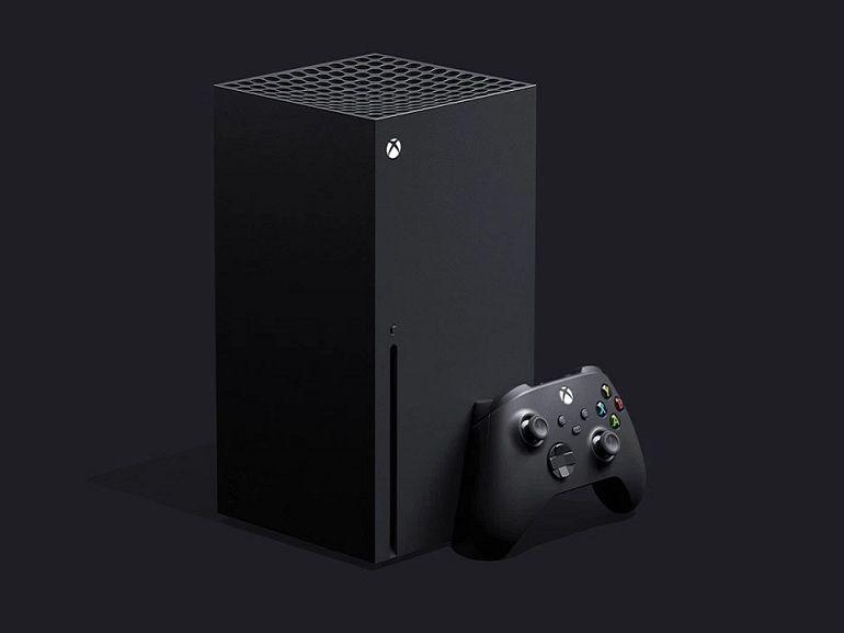 Xbox X Series : Microsoft pourrait proposer un paiement mensuel pour faciliter l'achat