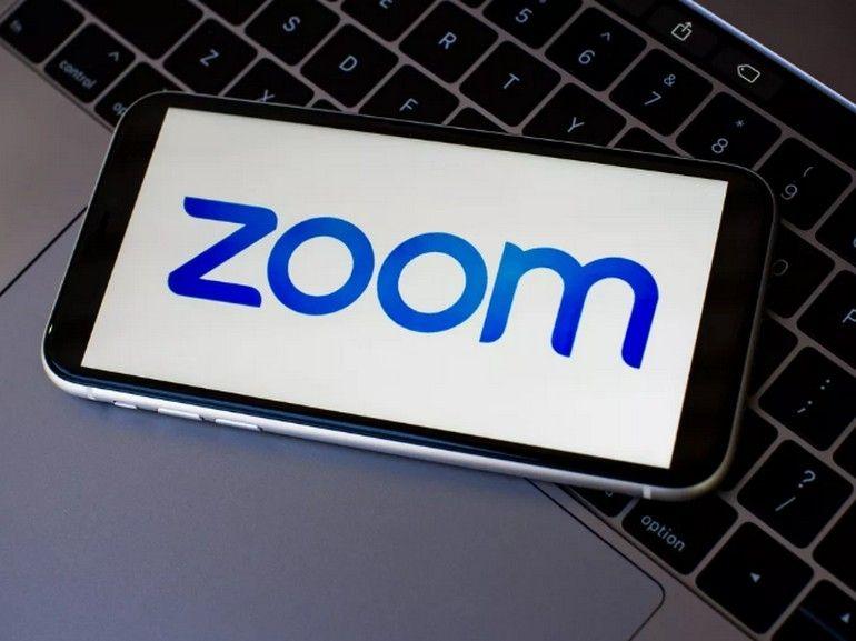 Zoom généralise le chiffrement de bout en bout
