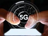 Smartphones 5G : voici tous les modèles compatibles et disponibles en France