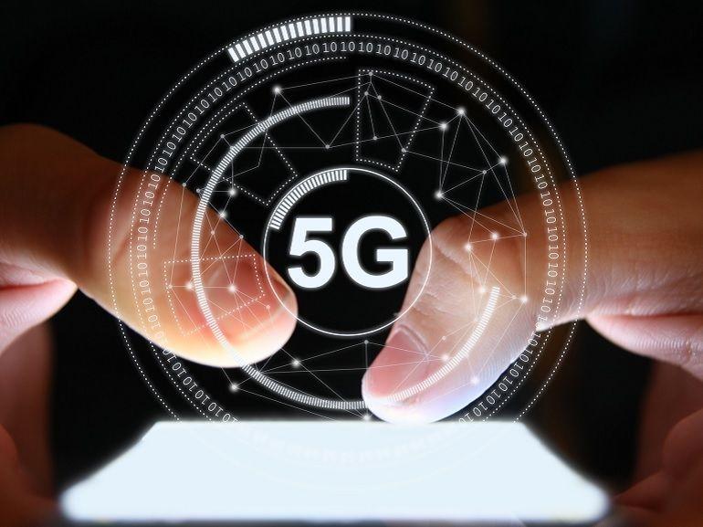5G : Free ne peut pas utiliser les équipements Huawei pour bâtir son réseau