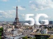 5G : définition, fonctionnement du réseau, usages et couverture en France, tout ce qu'il faut savoir