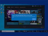 Windows 10 : un bug du processus LSASS force le redémarrage, un correctif en préparation