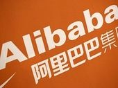 Avec l'IA, Alibaba espère toujours supplanter Amazon