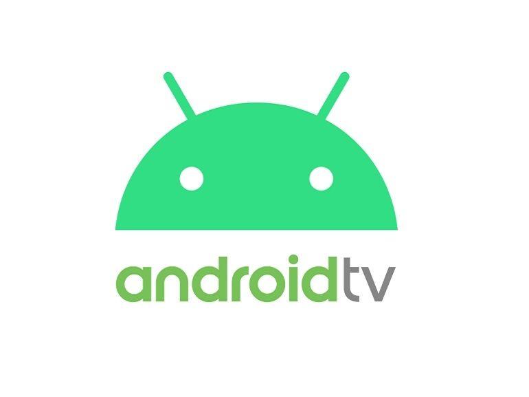 Le boîtier Android TV de Google passe devant la FCC, lancement imminent ?