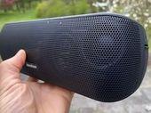 Mini test - Anker Soundcore Motion+ : l'une des meilleures enceintes sans fil à petit prix