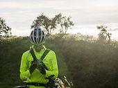 4 applications incontournables pour vos randos à vélo