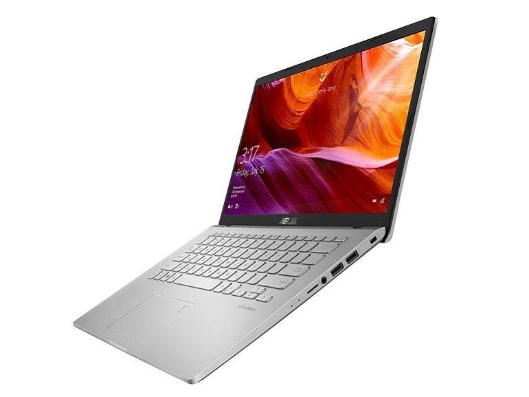 Bon plan : le PC portable Asus Vivobook 14 pouces est à 349,99€ au lieu de 499 chez Cdiscount