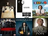 Canal+ : les meilleures séries selon vous et la rédaction de CNET