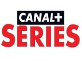 Canal+ Séries : avantages, inconvénients une offre qui vaut le détour ? Ce qu'il faut savoir avant de s'abonner