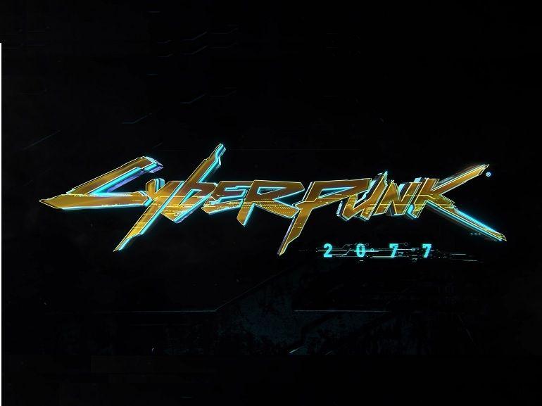 Cyberpunk 2077 : nouvelle bande-annonce pour le jeu, une série Netflix sur les rails