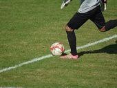 Football : Mediapro signe un partenariat avec Netflix pour créer une offre à moins de 30€ / mois