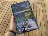 Test de la Huawei MatePad Pro : la tablette qui aurait dû rester en Chine ?