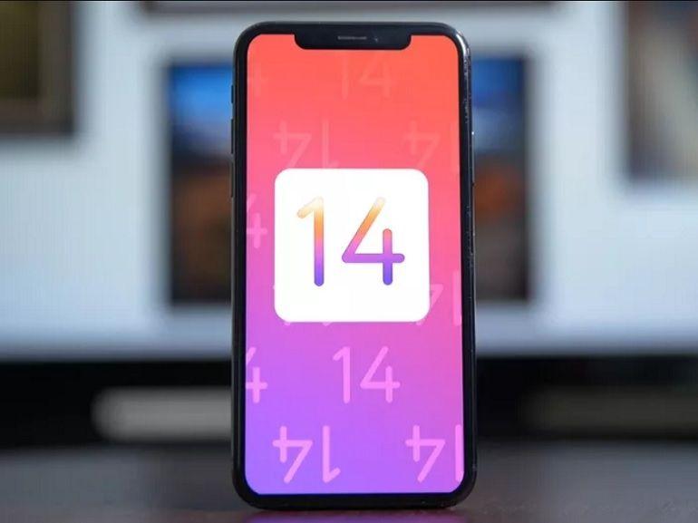 iOS 14 : date de lancement (bêta et version finale), nouveautés, on fait le point