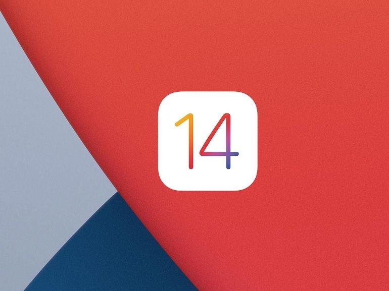 Votre iPhone fonctionnera-t-il avec iOS 14 ? Voici comment le savoir