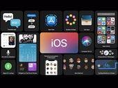 iOS 14 officiel : tout ce qu'il faut savoir sur la nouvelle version de l'OS d'Apple pour iPhone