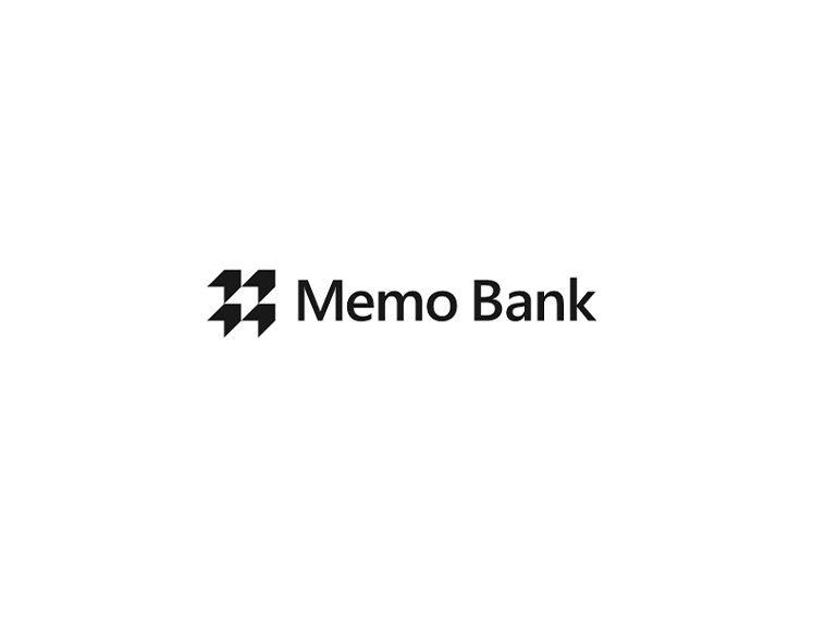 Néobanques : Memo Bank obtient son agrément bancaire et s'intéresse aux PME