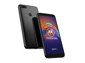 Bon plan : le Motorola Moto E6 Play est à seulement 89€ chez Darty