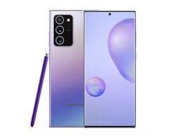 Note 20, Fold 2, Z Flip 5G : une date de lancement pour les prochains smartphones de Samsung