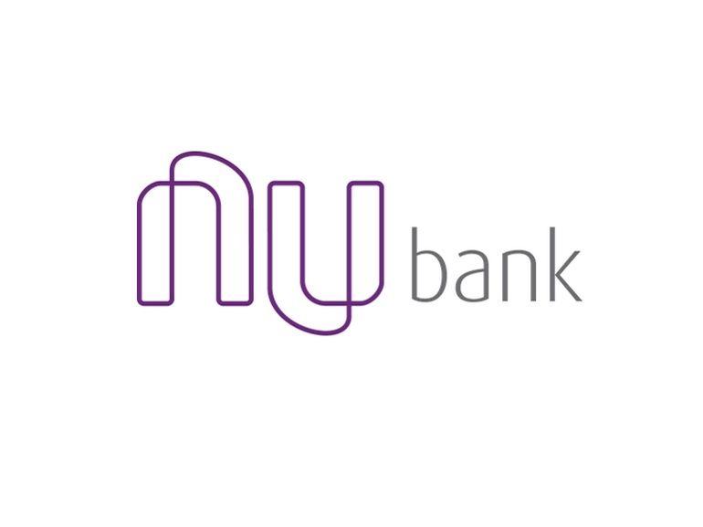 La néobanque brésilienne Nubank passe le cap des 25 millions de clients
