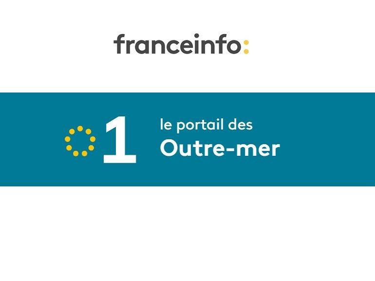 France Télévisions lance un portail numérique dédié aux Outre-mer