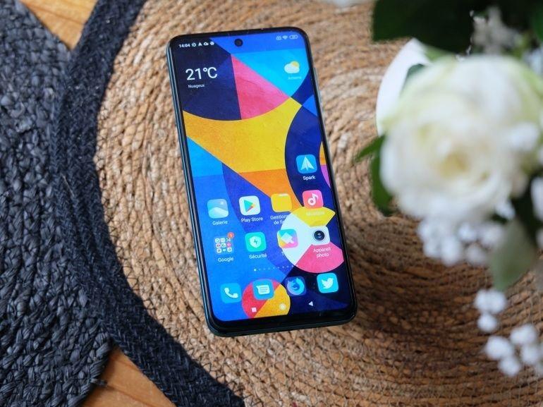 Test du Xiaomi Redmi Note 9 Pro : une valeur sûre à moins de 300 euros