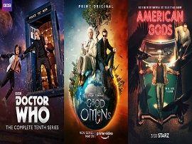 Amazon Prime Video : trois excellentes séries à voir ou revoir sans modération dès ce soir