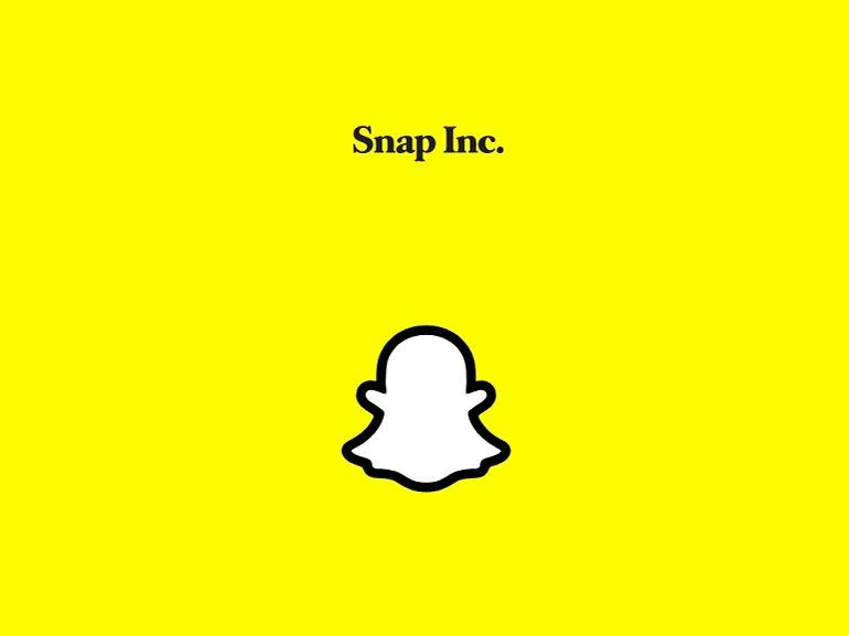 Snap Partner Summit : Snapchat fait le plein de fonctions