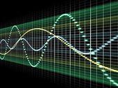 MP3, FLAC, AAC, WAV... Quels sont les différents formats audio et comment choisir ?
