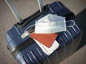 Vacances d'été et coronavirus : dans quels pays peut-on voyager et dans quelles conditions ?