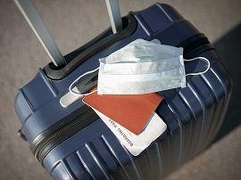 Vacances et Covid : France, Espagne, Italie… dans quels pays peut-on voyager et dans quelles conditions ?