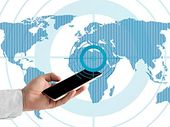 Les meilleurs VPN 2020 pour smartphone