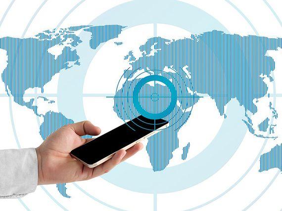 Les meilleurs VPN 2021 pour smartphone