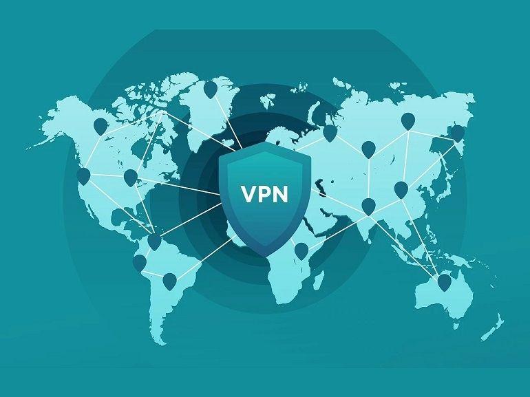 Comparatif VPN : les promos du moment
