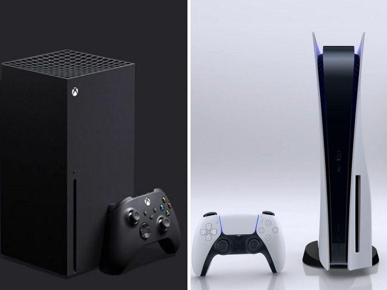 PS5 ou Xbox Series X/S : pourquoi vous devriez attendre 2021 avant d'en acheter une
