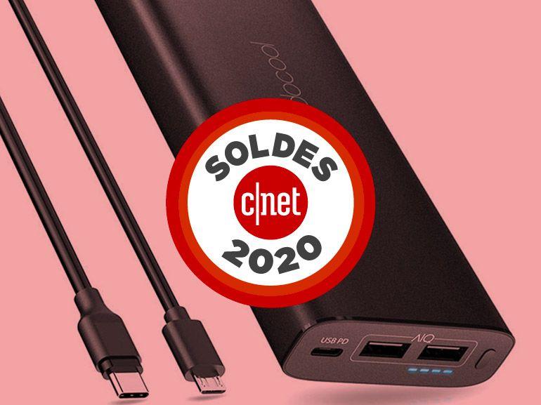 Soldes 2020 : les bons plans à moins de 200 euros