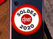 Soldes d'été 2020 : notre sélection des meilleurs smartphones à moins de 300 euros en promo