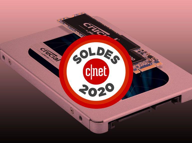 Soldes 2020 : les périphériques PC et Mac en promotion