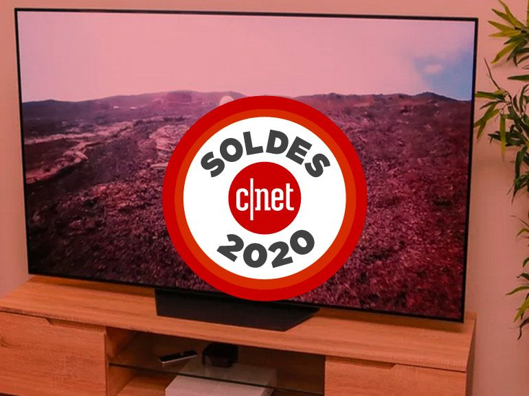 Soldes TV, barres de son, vidéoprojecteurs : toutes les promos vraiment intéressantes