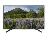 Bon plan : 27% de réduction sur le téléviseur Sony (4K UHD) 164 cm chez Cdiscount