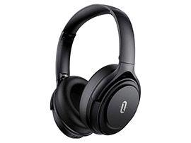 Bon plan : un casque Bluetooth 5.0 à réduction de bruit à 39,19€
