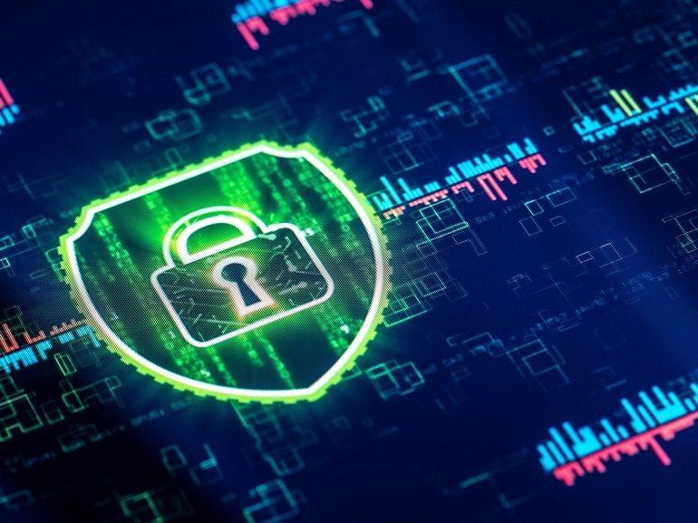 VPN : comparatif des meilleures promos du moment