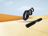 Conférence Xiaomi : smartphones, objets connectés, trottinettes électriques… le résumé des annonces
