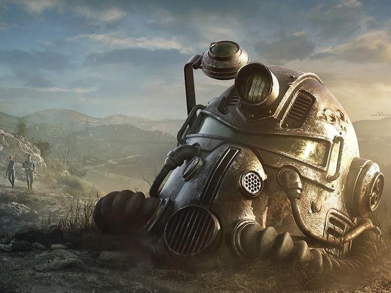 Amazon Prime Video : le jeu vidéo Fallout va avoir droit à son adaptation