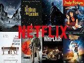 Et sur Netflix ?