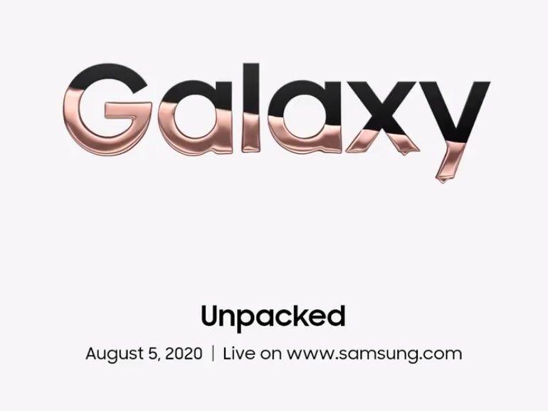 Galaxy Buds Live : des images des écouteurs de Samsung confirment l'ANC