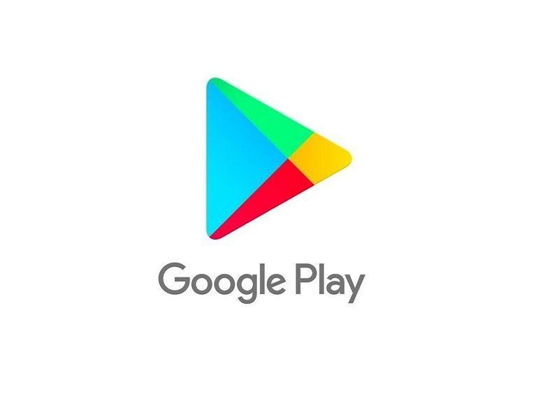 Play Store : Google supprime 25 applis récupérant les données d'identification Facebook