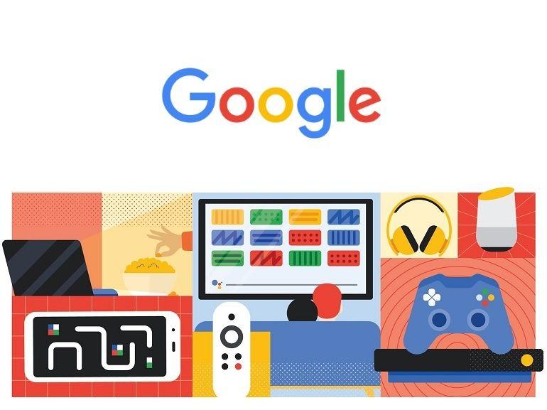 Smart Home Summit : Google pourrait présenter son nouveau boîtier Android TV le 8 juillet