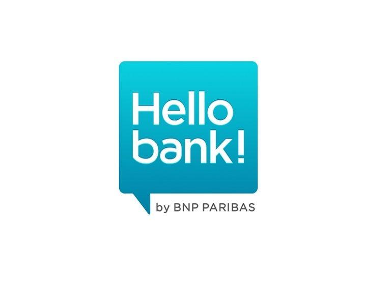 Banque en ligne : Hello bank! lance une application sur macOS